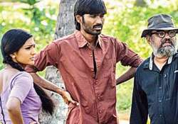 love in maryan struck right chord with audiences bharatbala