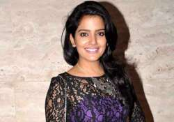 post fukrey i refused seven scripts vishakha singh