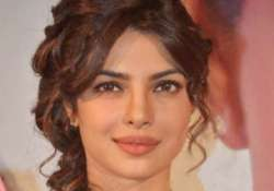 priyanka chopra actresses are paid less compared to actors