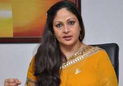 rati agnihotri to team up with son again in purani jeans