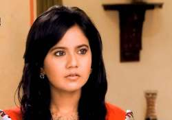 roopal tyagi stands up against cyber bullying