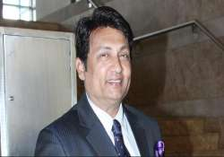 shekhar suman paid 1 crore for song in his directorial