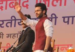 story for youngistaan 2 ready