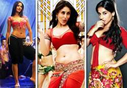vidya balan created history yet she gets a fraction of what