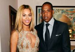 beyonce jay z holidaying in dominican republic