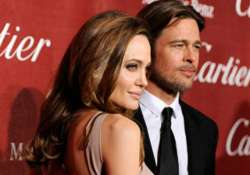 brad pitt honored by the new york film critics circle