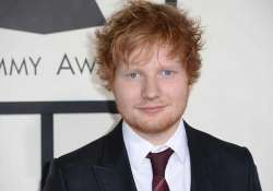 ed sheeran to be part of home and away