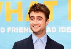 rear of the year winner daniel radcliffe promises to show