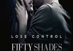 fifty shades of grey banned in malaysia