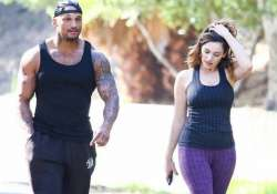 david mcintosh determined to win back kelly brook