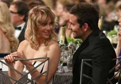 bradley cooper to get engaged to suki waterhouse soon