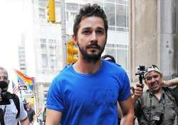 shia labeouf raped by a woman