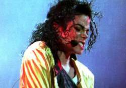 michael jackson mother s deposition played in aeg trial