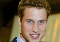 prince william vows to protect wife from paparazzi