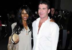 simon cowell ditches lauren for christmas plans to spend it