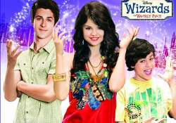 things were perfect for me before selena gomez