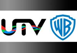 utv inks telecast rights deal with warner bros.