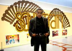 soul train creator don cornelius remembered