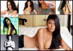 bollywood babes who ve gone nude view pics