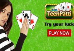 teen patti a hit among online gamers