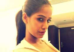poonam pandey links her birthday with the sex position 69