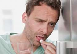 why hangovers get worse as we grow older