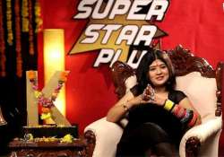 what makes melodramatic saas bahu sagas a hit watch video