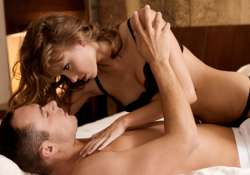 know all about contraception