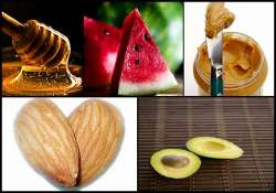 amazing food facts never knew see pics