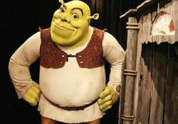 shrek themed park to attract fans in london