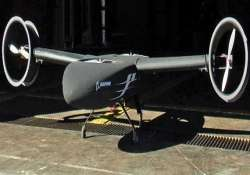 darpa building an aircraft that hovers like a helicopter