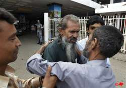 dead man returns to bangladesh after 23 years