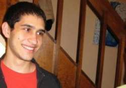 fbi joins search for missing indian american student sunil