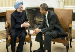 india us agree to identify joint defence projects in a year