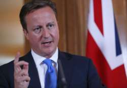 britain deploys more war planes to strike is in iraq