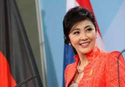 thailand to begin impeachment hearing of ousted pm