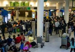 stepped up ebola screening starts at nyc airport