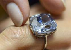 tycoon buys diamonds worth 58 million for 7 yr old daughter