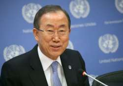 arms trade treaty to be effective in december un