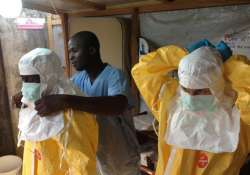 african union to host emergency meeting over ebola
