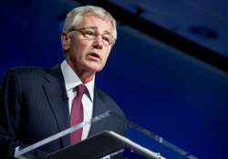 chuck hagel to order nuke force overhaul to fix failures