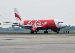 airasia indonesia flight 8501 q a on what might have