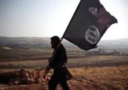 british teacher jailed for isis link
