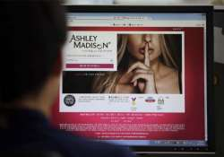 police ashley madison hack might have led to suicides