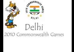 australian firm denies getting commission from cwg oc