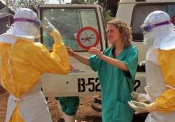 ebola claims more than 2 400 lives who