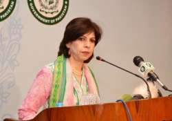 pak india should address terrorism in a cooperative manner