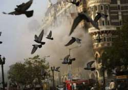 pakistan asks india to send 24 witnesses to depose in 26/11