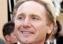 don t read scriptures as fact but as myth dan brown