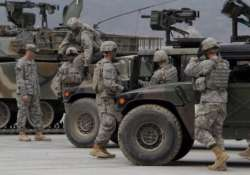 south korea us to set up combined army division